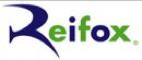 reifox_142x60