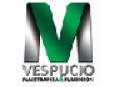 vespucio_124x87