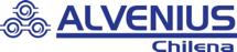alvenius_215x47