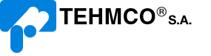 themco02